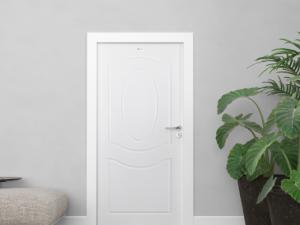ประตู BATHIC uPVC Content_1 4-3