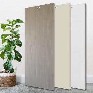 3types-door-bathic