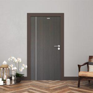 ประตู BATHIC WPC Content
