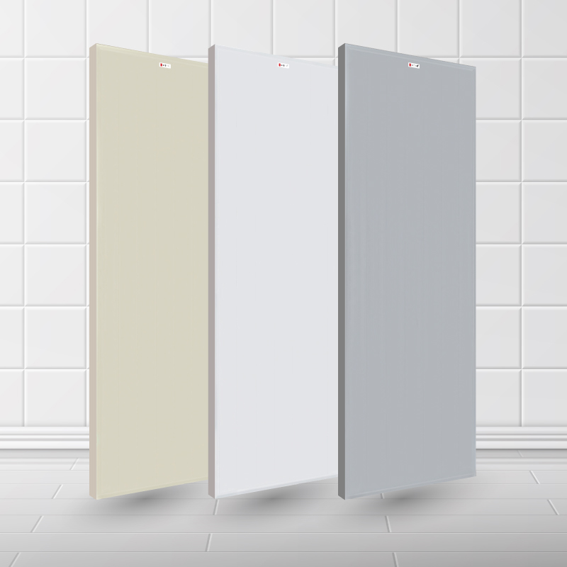 Bathic_6 designs pvc door