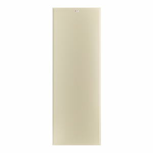 door-pvc-bathic-bp1-cream-1