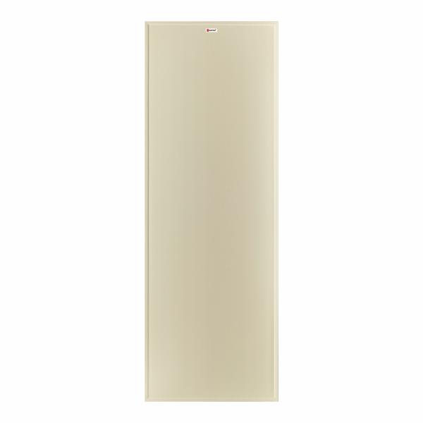 door-pvc-bathic-bp1-cream-1