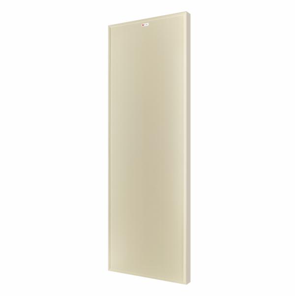 door-pvc-bathic-bp1-cream-2