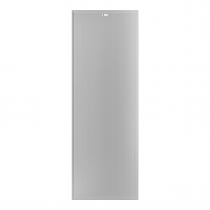 door-pvc-bathic-bp1-grey-1