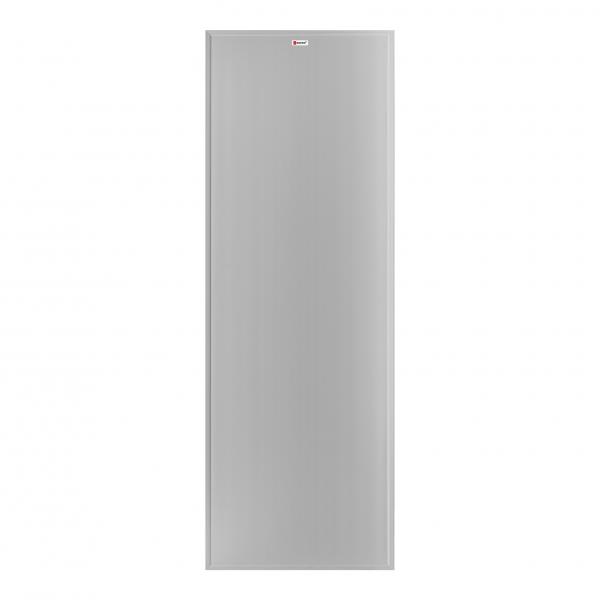 door-pvc-bathic-bp1-grey-1