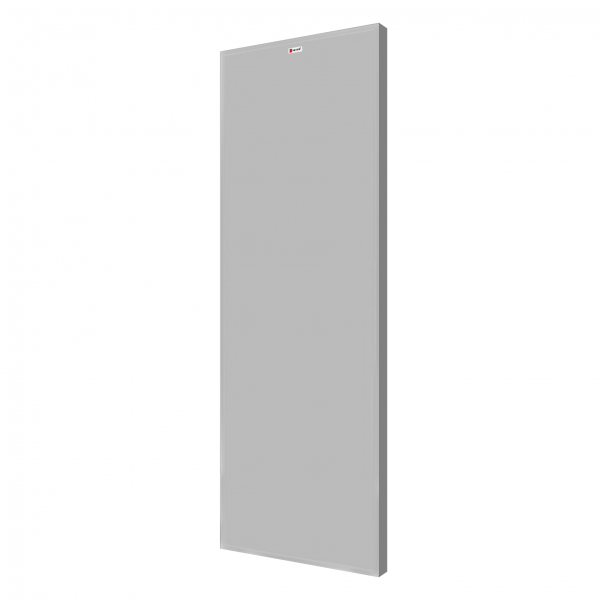 door-pvc-bathic-bpc1-grey-2