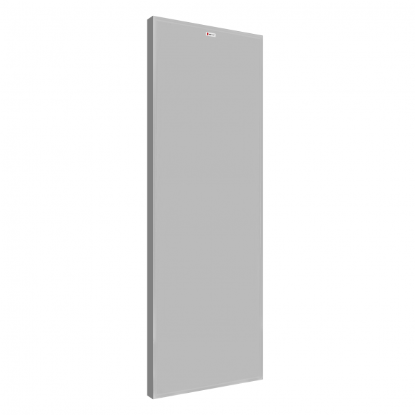 door-pvc-bathic-bpc1-grey-3