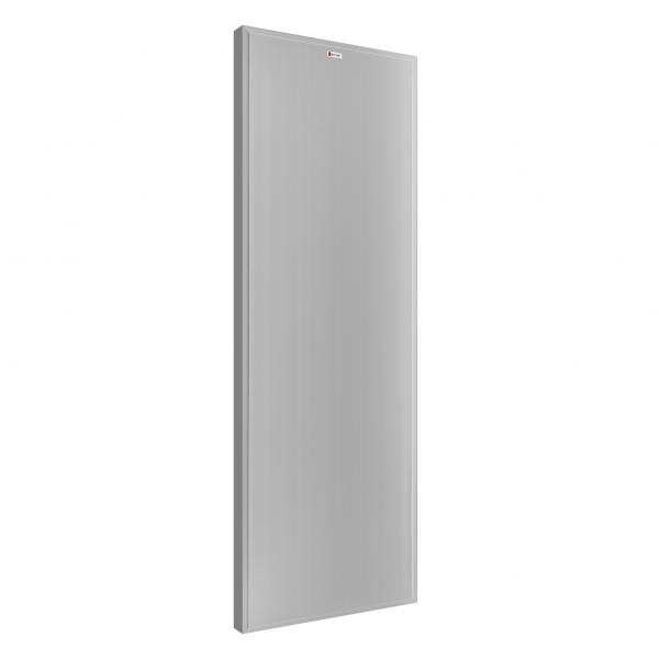 door-pvc-bathic-bp1-grey-3