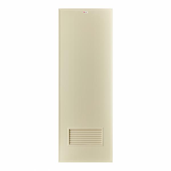 door-pvc-bathic-bp2-cream-1