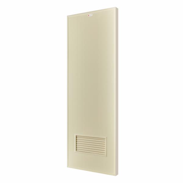 door-pvc-bathic-bp2-cream-2