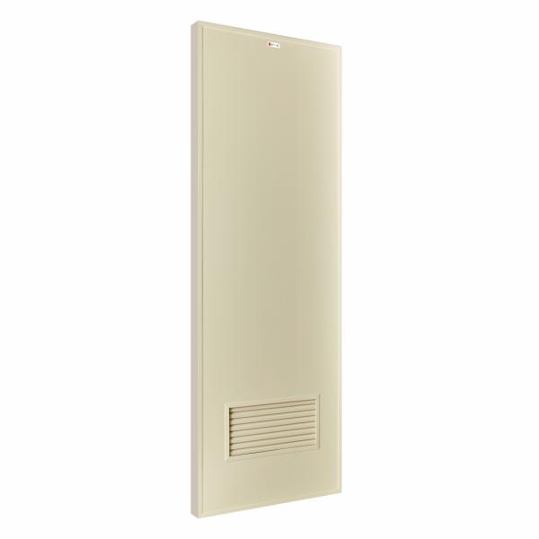 door-pvc-bathic-bp2-cream-3