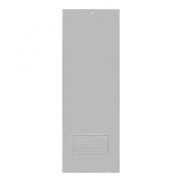 door-pvc-bathic-bpc2-grey-1