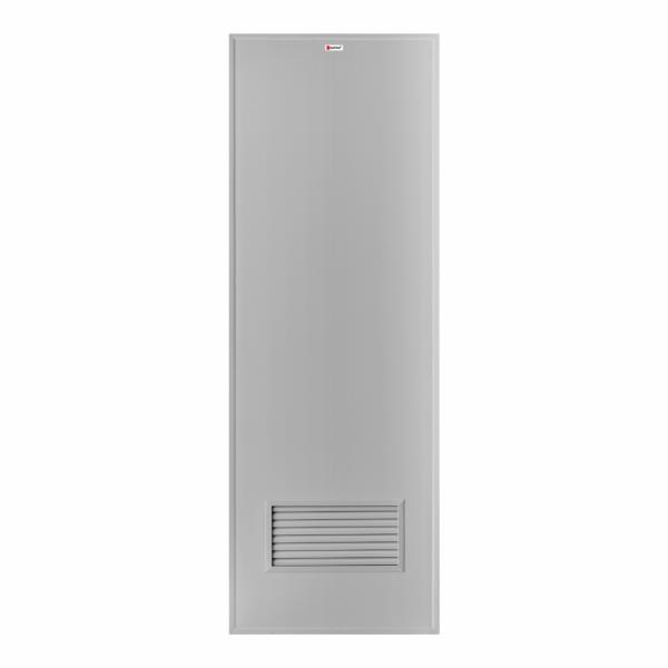 door-pvc-bathic-bp2-grey-1