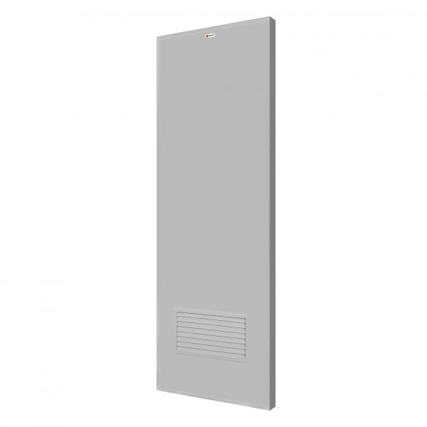 door-pvc-bathic-bpc2-grey-2