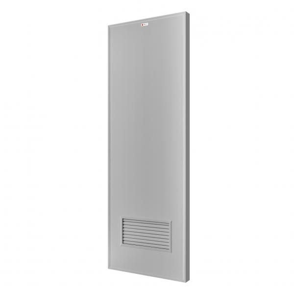 door-pvc-bathic-bp2-grey-2