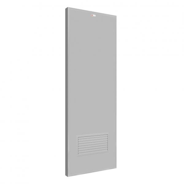 door-pvc-bathic-bpc2-grey-3