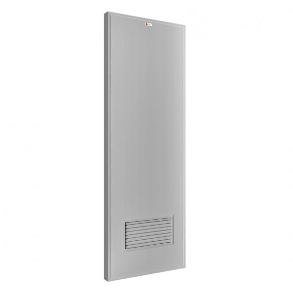 door-pvc-bathic-bp2-grey-3