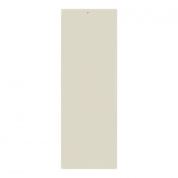 door-pvc-bathic-bpc1-cream-1
