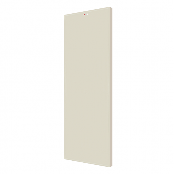 door-pvc-bathic-bpc1-cream-2
