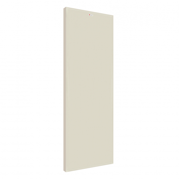 door-pvc-bathic-bpc1-cream-3