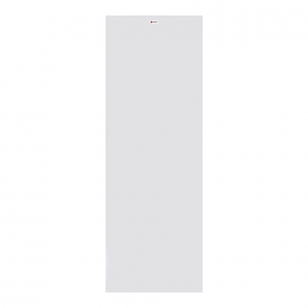 door-pvc-bathic-bpc1-white-1