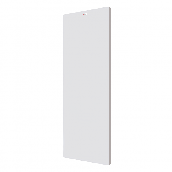 door-pvc-bathic-bpc1-white-2
