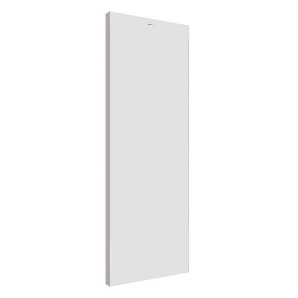 door-pvc-bathic-bpc1-white-3