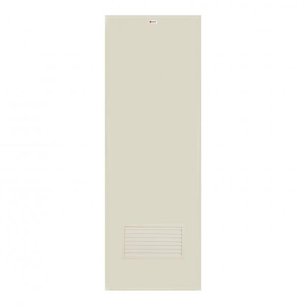door-pvc-bathic-bpc2-cream-1