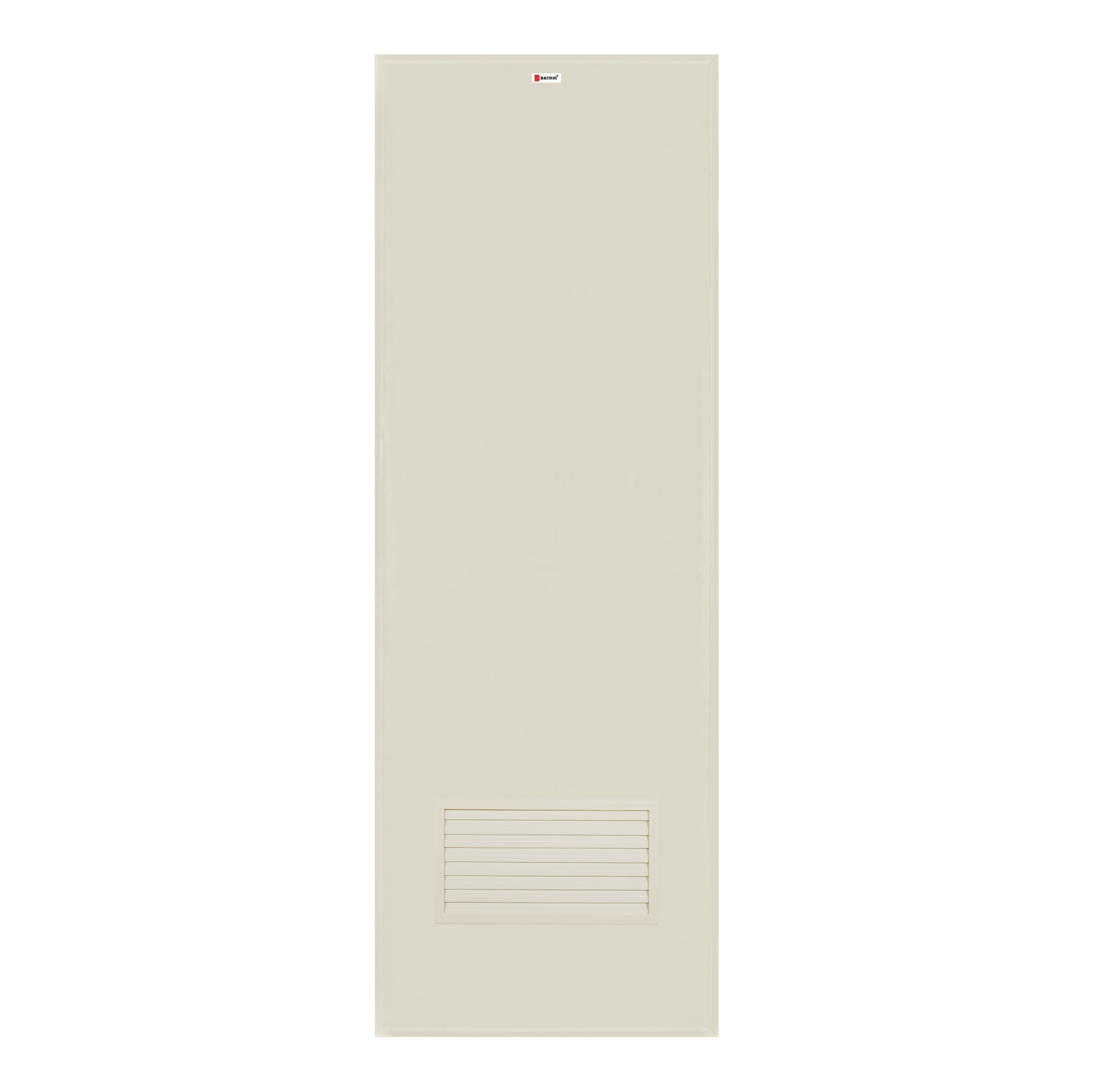 door-pvc-bathic-bpc2-cream-1