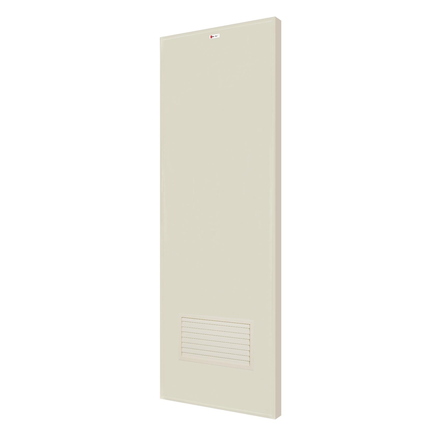 door-pvc-bathic-bpc2-cream-2