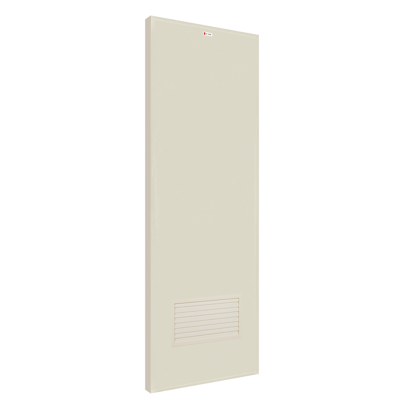 door-pvc-bathic-bpc2-cream-3
