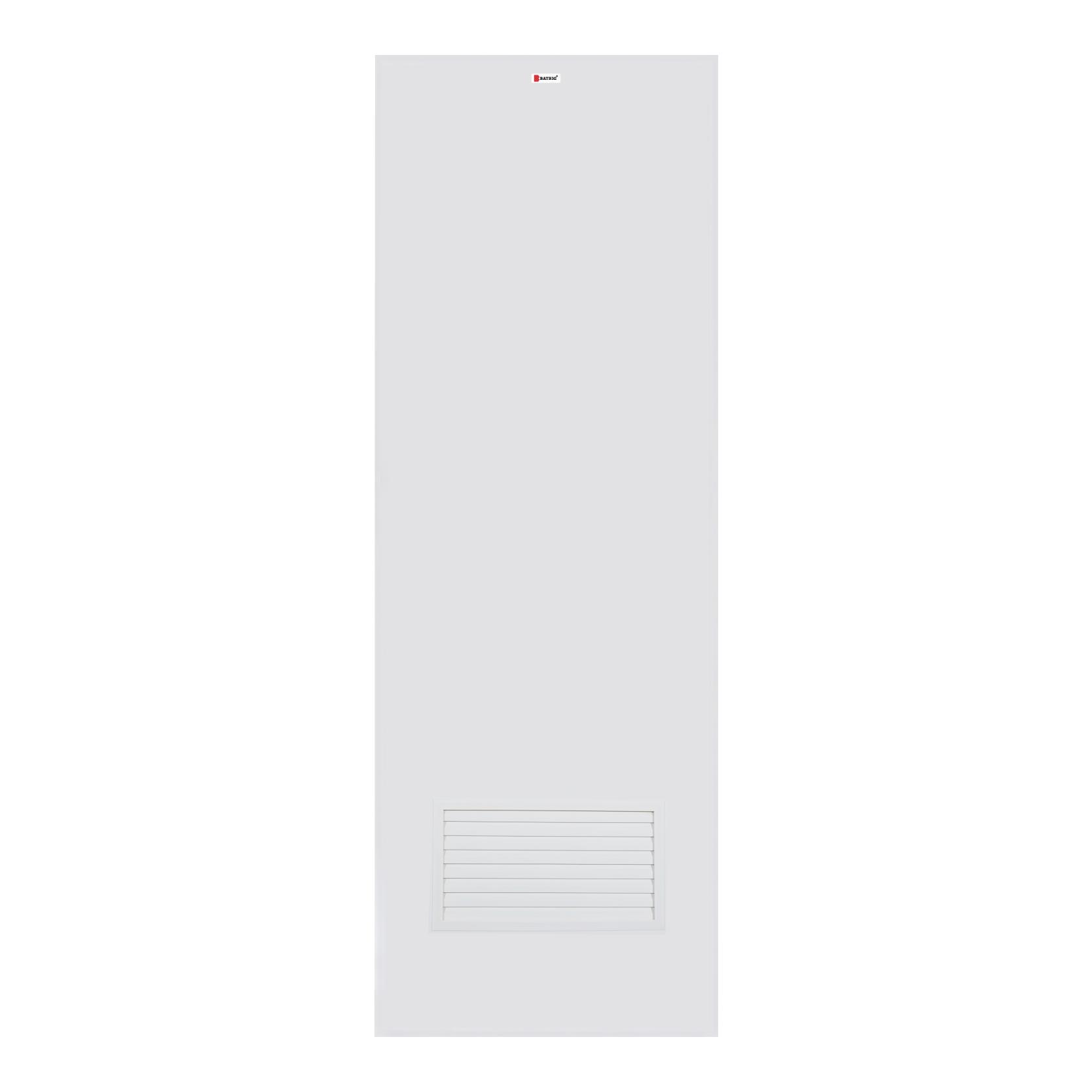 door-pvc-bathic-bpc2-white-1