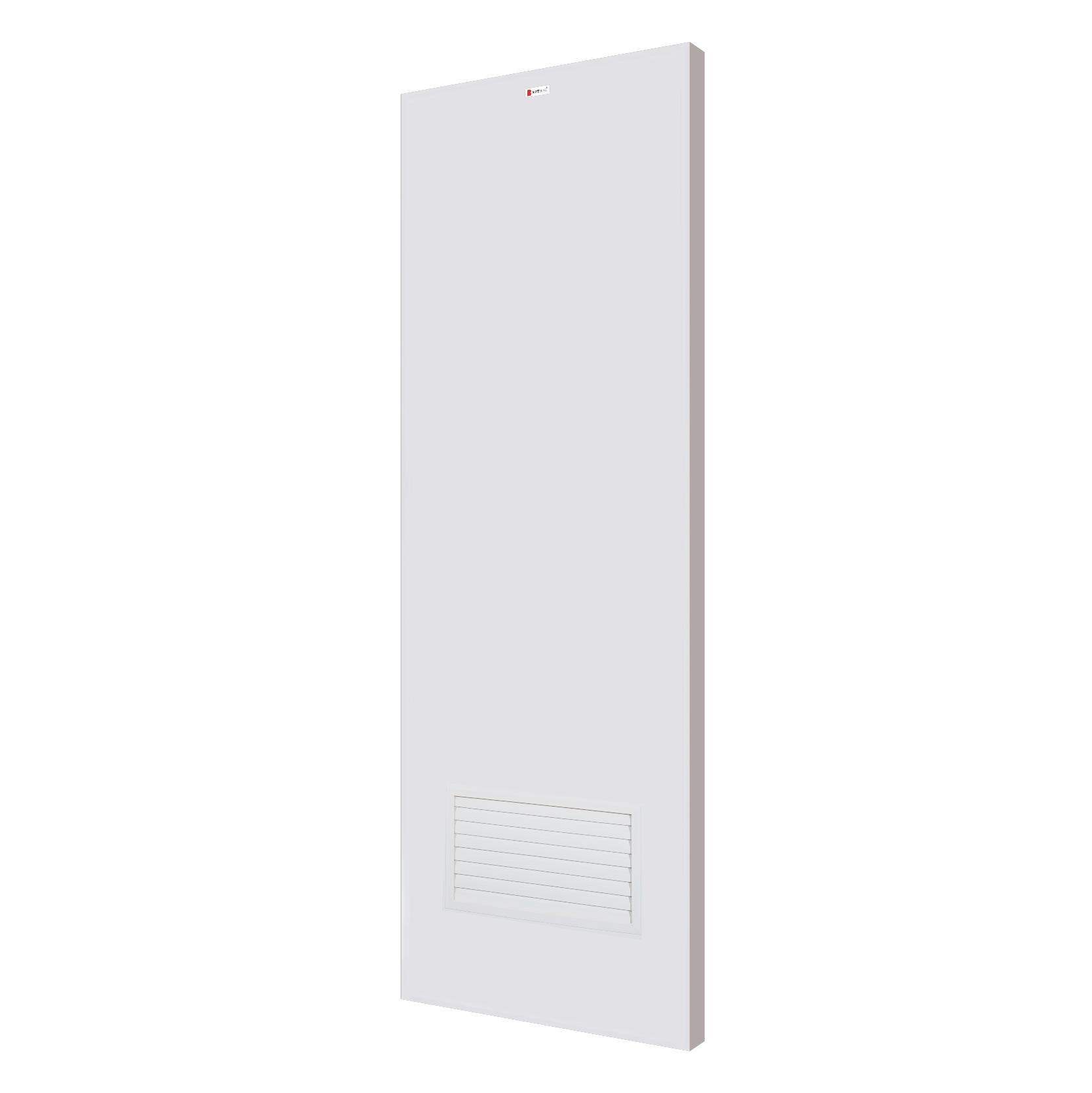 door-pvc-bathic-bpc2-white-2
