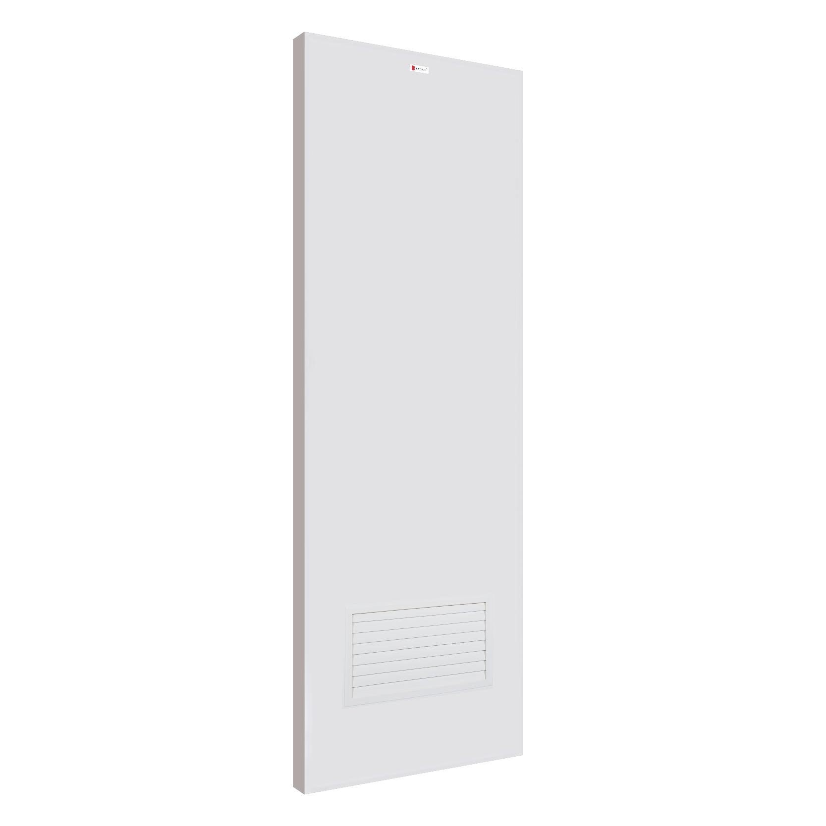 door-pvc-bathic-bpc2-white-3