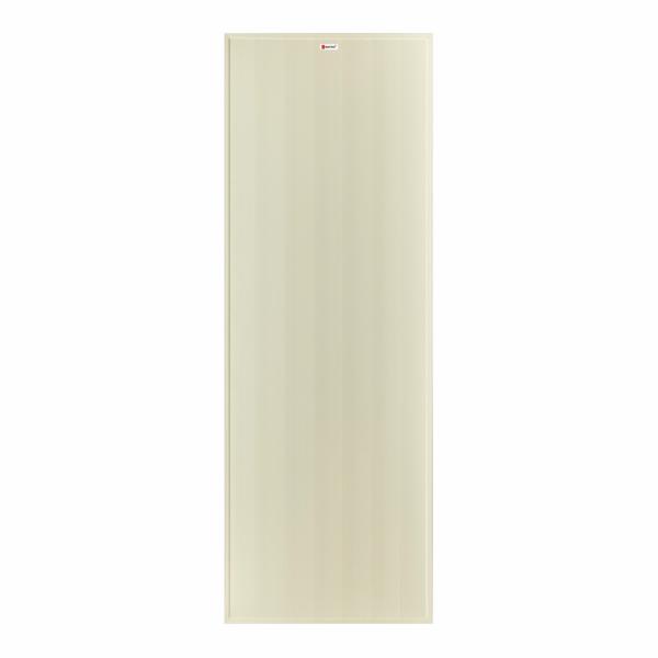 door-pvc-bathic-bs1-cream-1