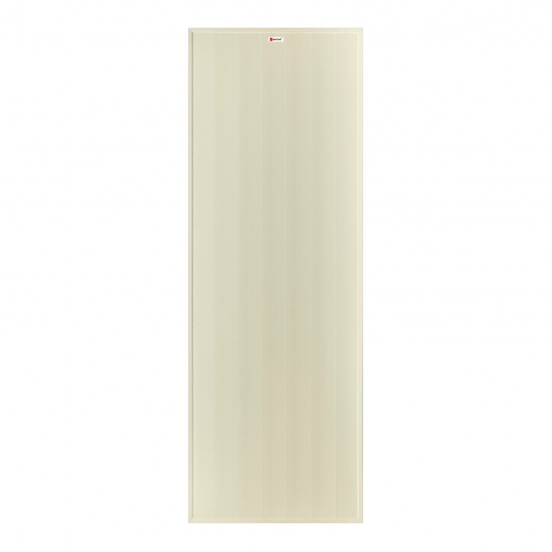 door-pvc-bathic-bs1-cream-1