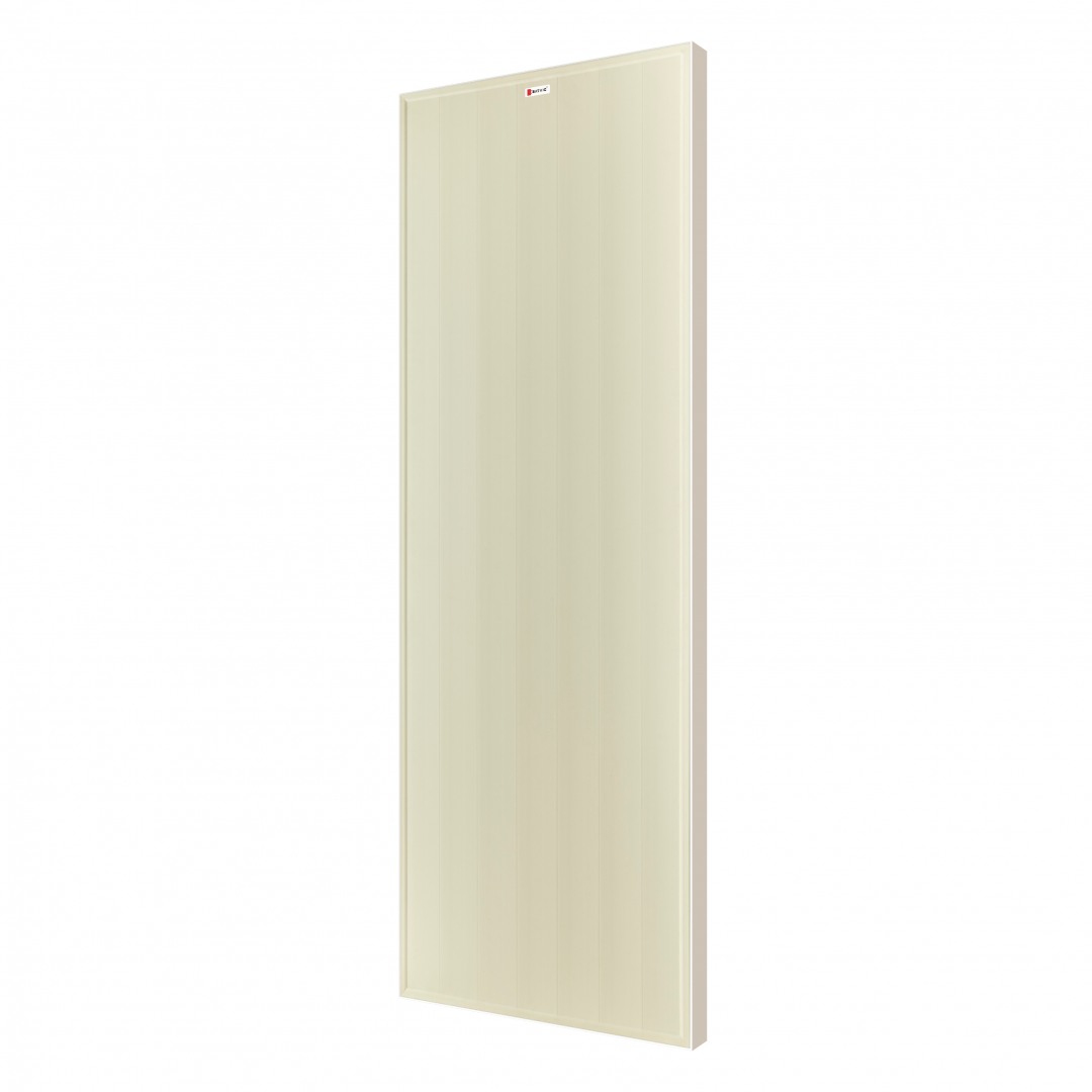 door-pvc-bathic-bs1-cream-2
