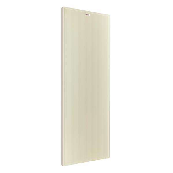 door-pvc-bathic-bs1-cream-3