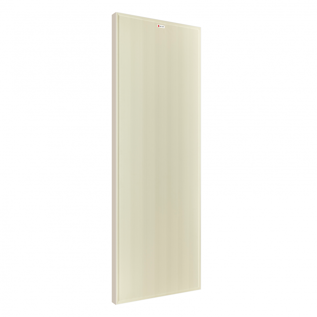 door-pvc-bathic-bs1-cream-3