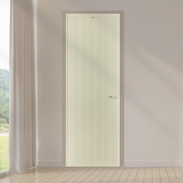 door-pvc-bathic-bs1-cream-4