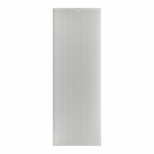 door-pvc-bathic-bs1-grey-1