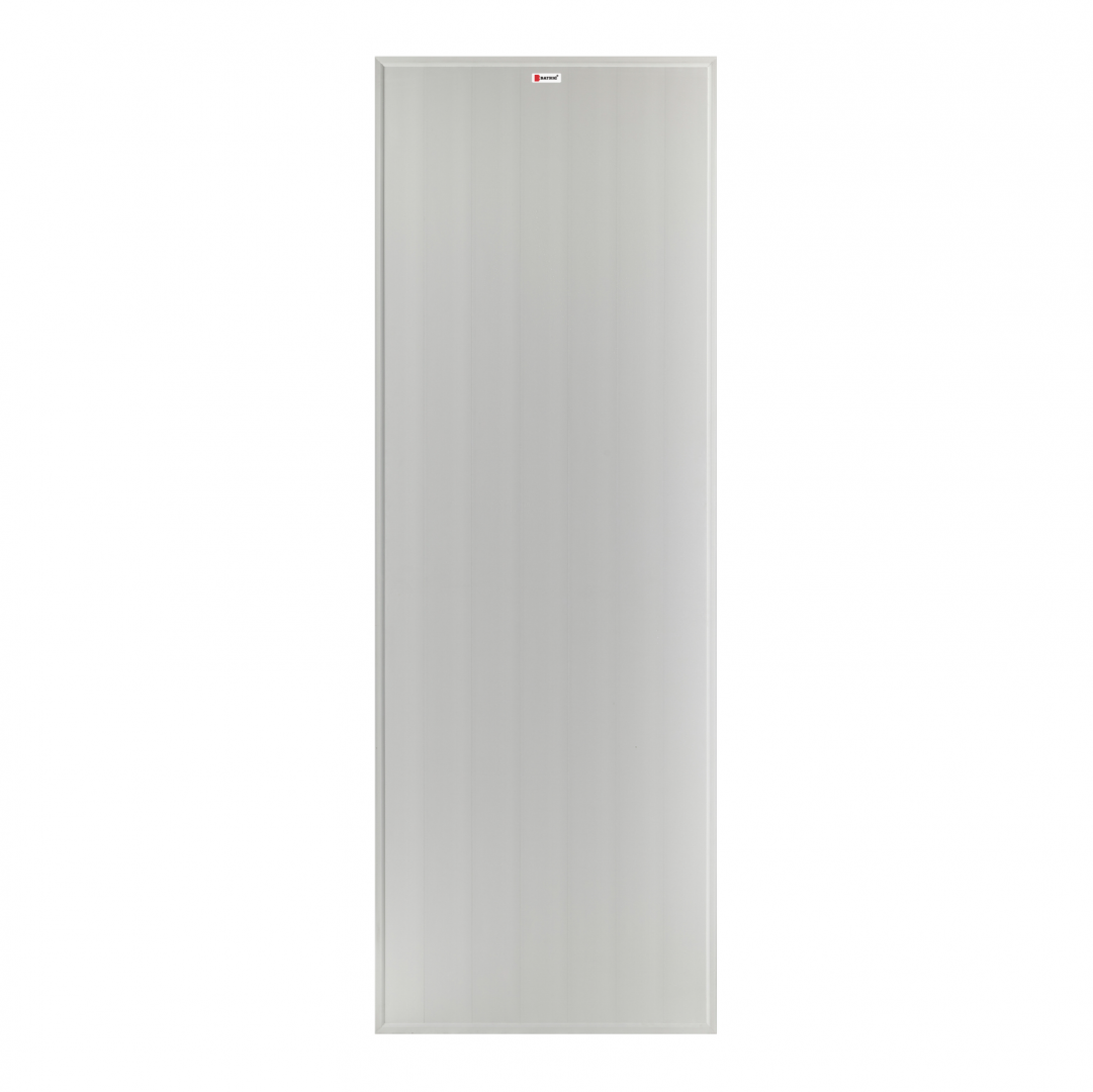 door-pvc-bathic-bs1-grey-1