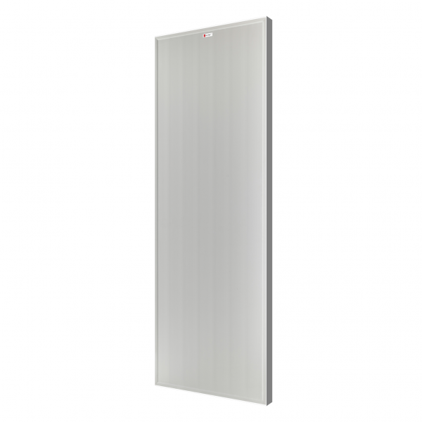door-pvc-bathic-bs1-grey-2