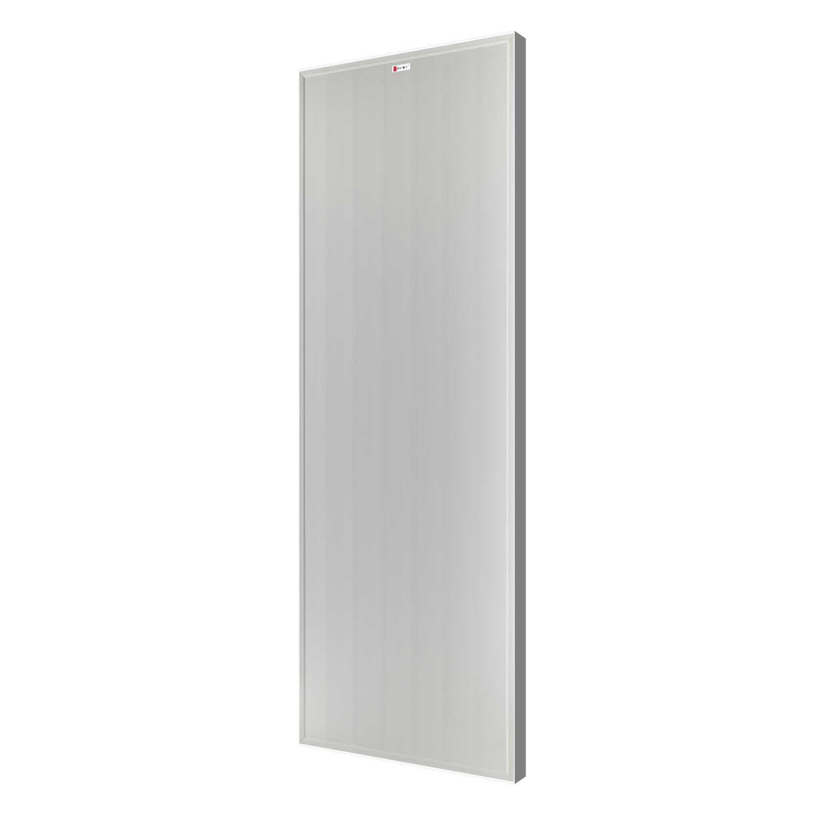 door-pvc-bathic-bs1-grey-2