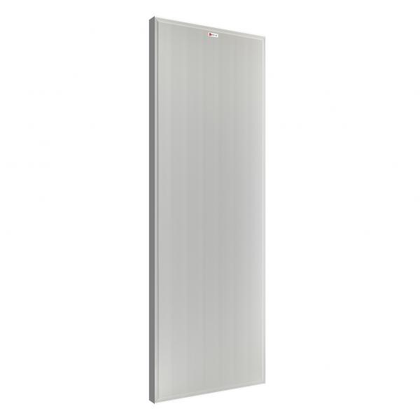 door-pvc-bathic-bs1-grey-3