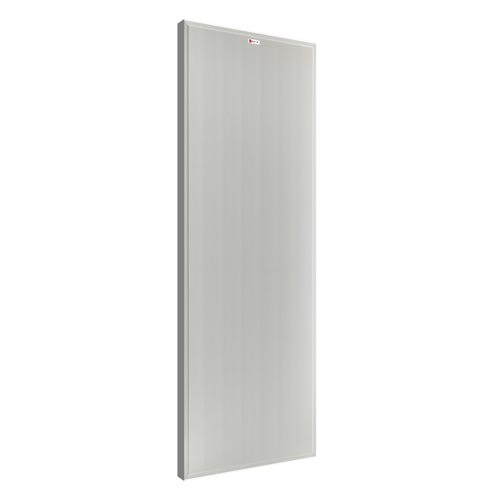 door-pvc-bathic-bs1-grey-3