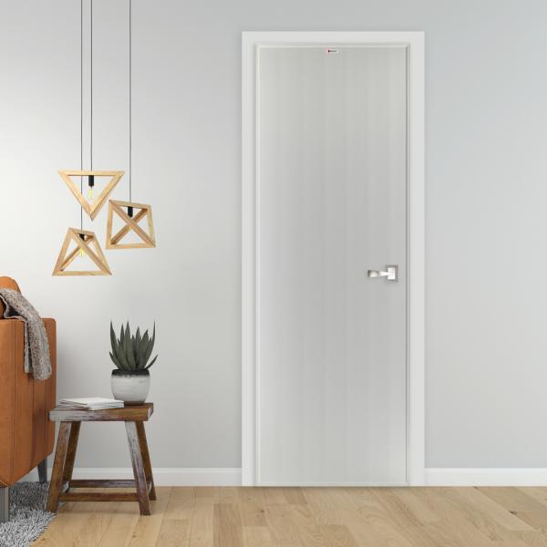 door-pvc-bathic-bs1-grey-4