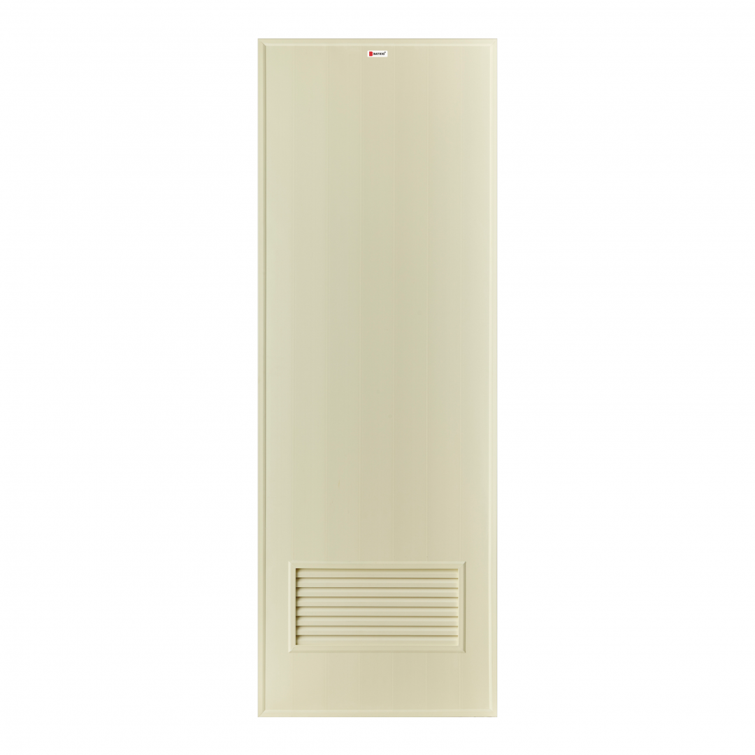 door-pvc-bathic-bs2-cream-1
