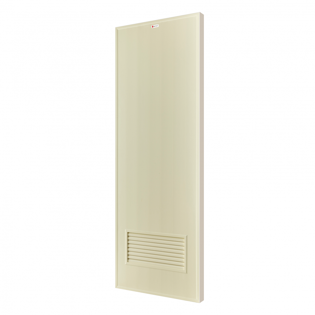 door-pvc-bathic-bs2-cream-2