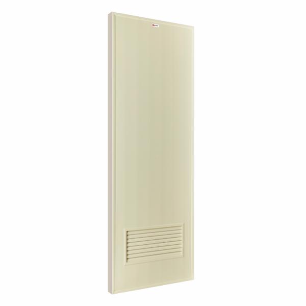 door-pvc-bathic-bs2-cream-3